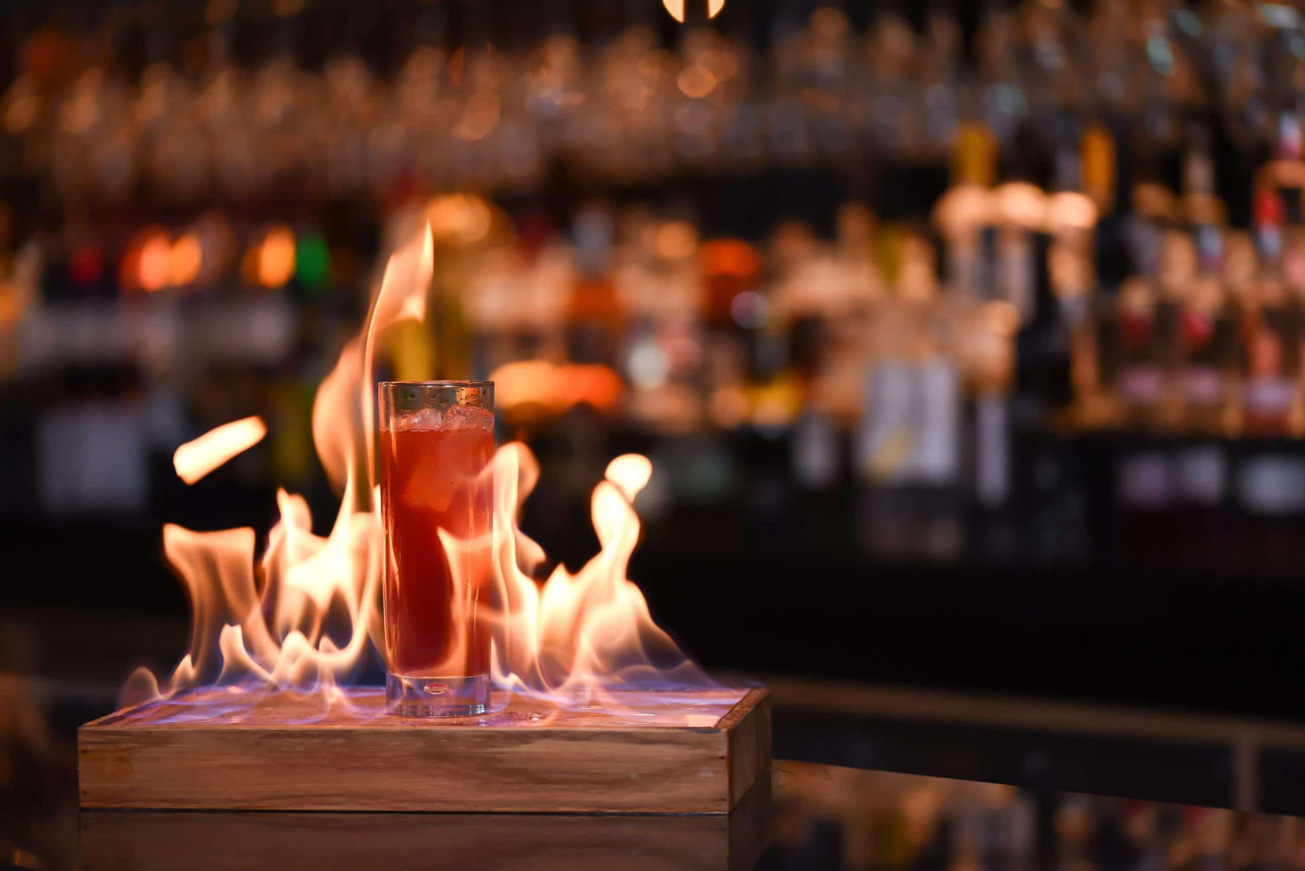 cocktail-menu-ideas-kasai