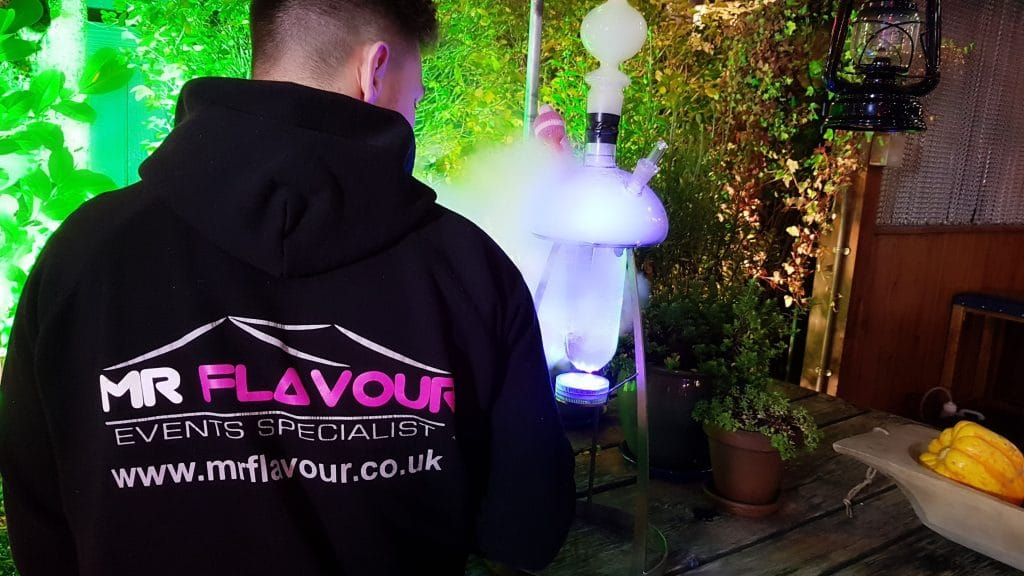 Shisha Hire and Shisha Delivery in Lower Morden Merton MORDEN SM4