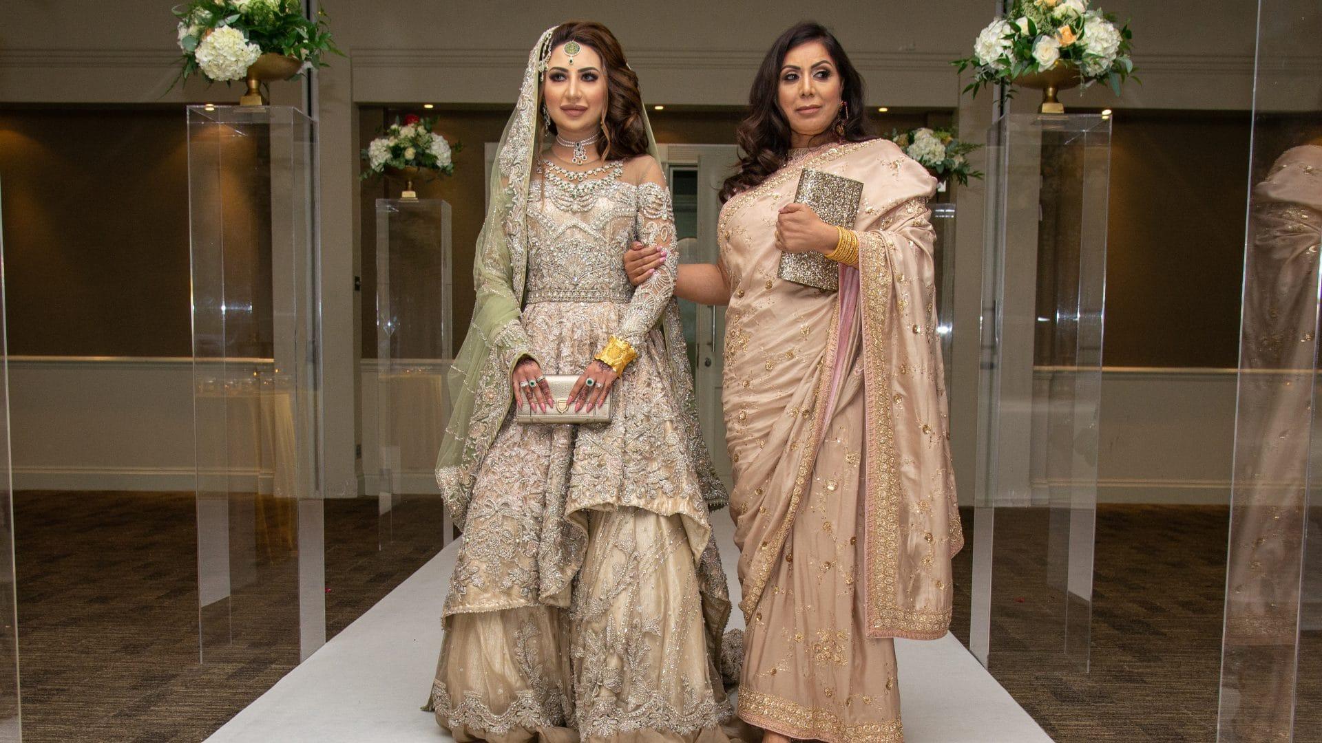 pakistani-barat-wedding-planning