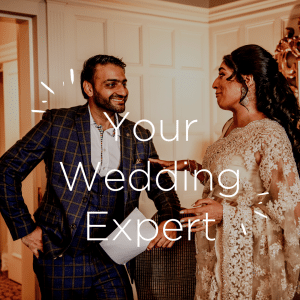 your-wedding-planner-expert