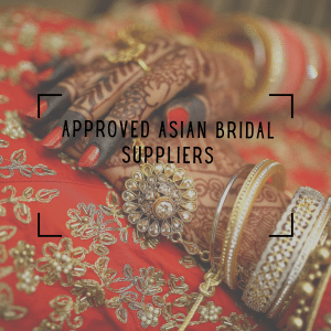 approved-bridal-suppliers