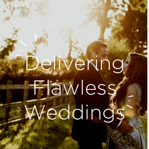 indian-wedding-planning-flawless