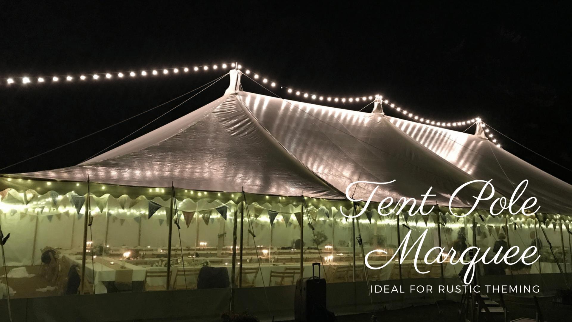 wedding-marquee-tentpole