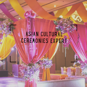 asian-cultural-ceremony-planner