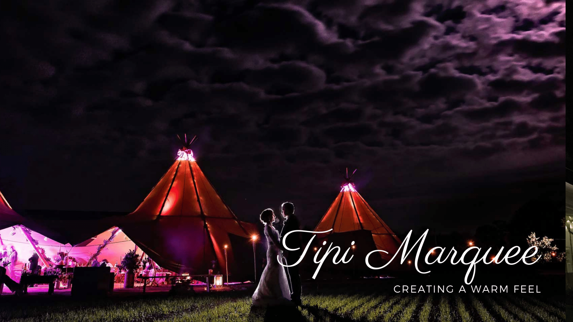 tipit-marquee