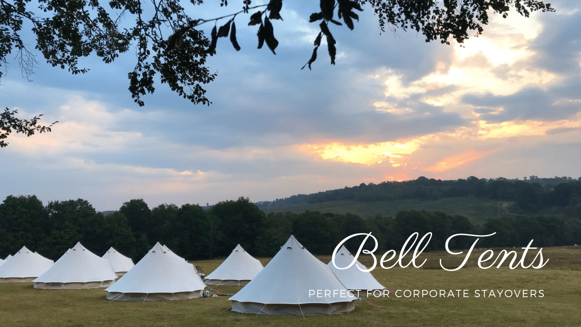 bell-tent-hire