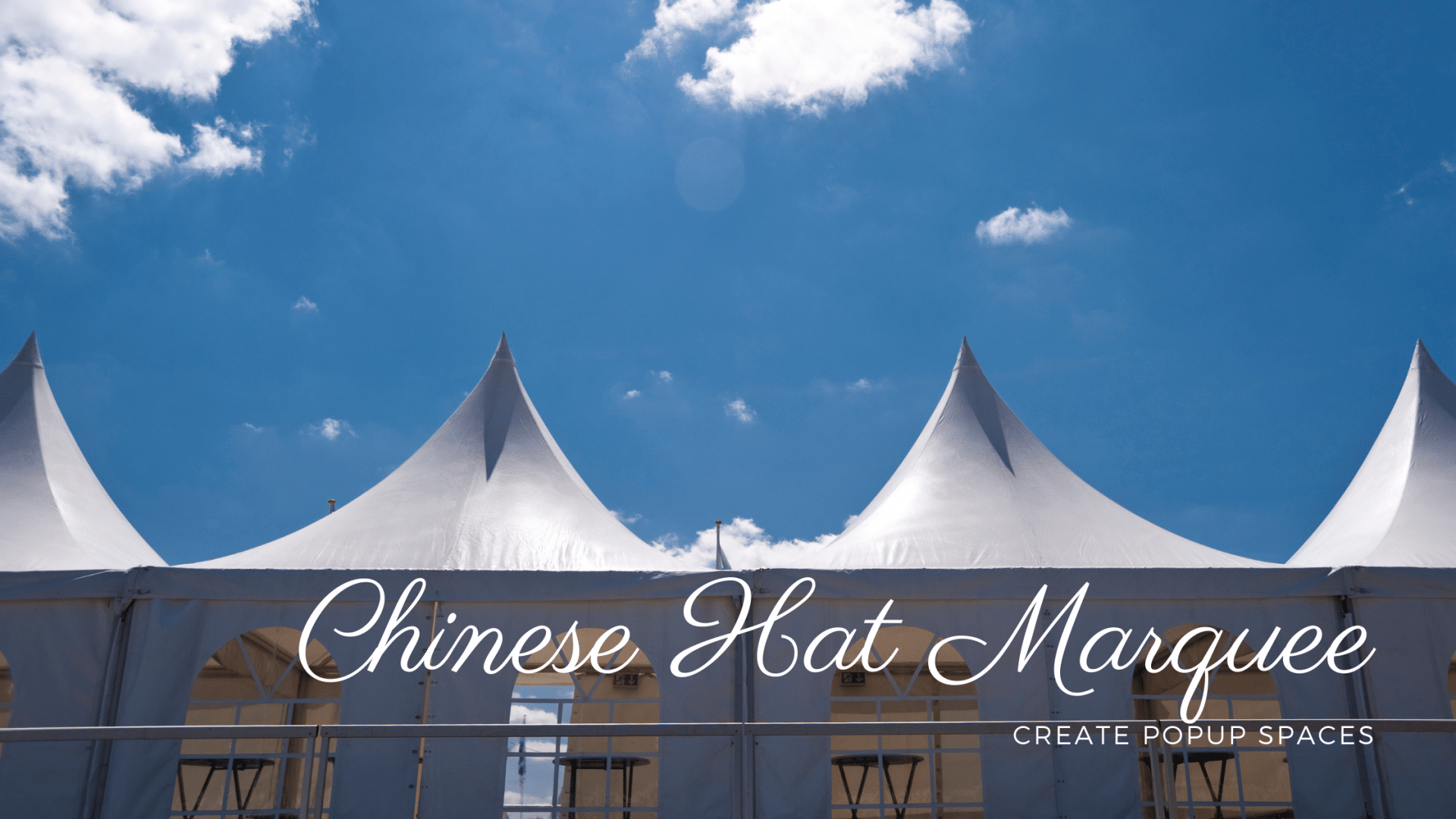 chinese-hat-marquee