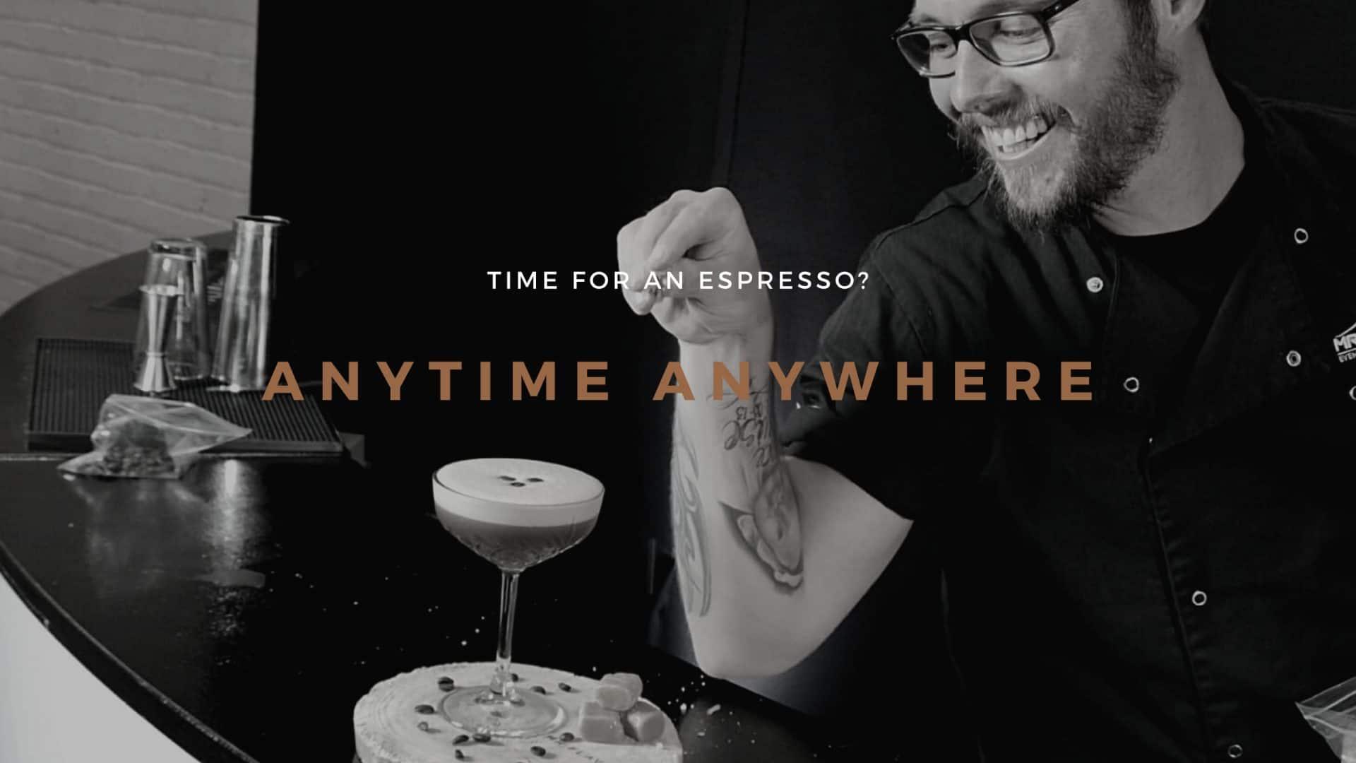 london-virtual-cocktail-masterclass