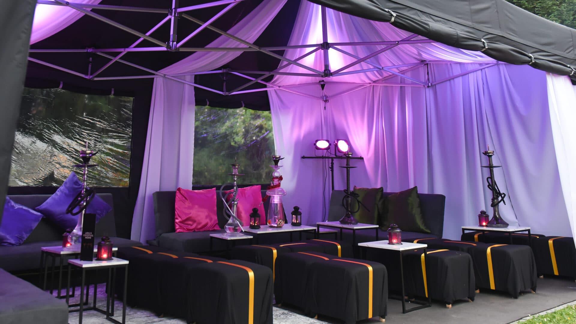 shisha-tent-hire